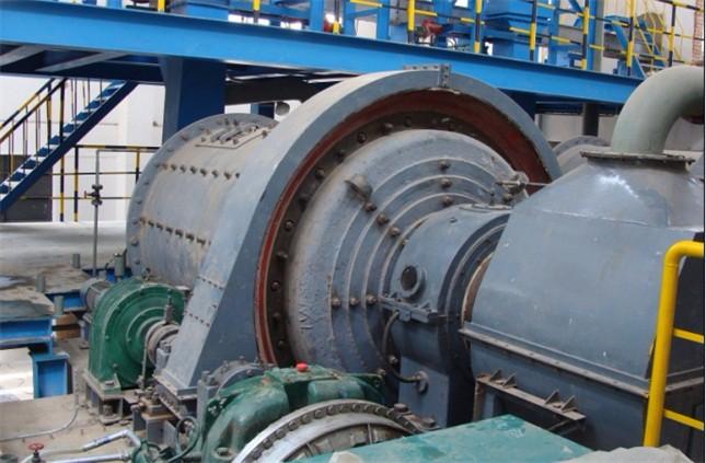 宜兴市都伦机械设备有限公司联系方式